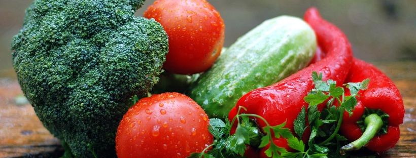 groenten, dieetadvies Oirschot