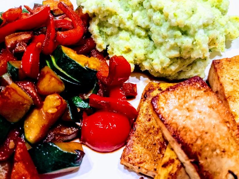 restjes, vegetarisch, dieetadvies Oirschot